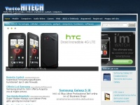 tuttohitech.it