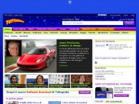 tuttogratis.it gratis risorse mamma video