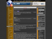 tuttoirc.it irc chat mirc