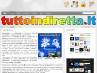 tuttoindiretta.it