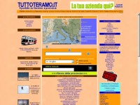 tuttoteramo.it