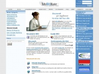 tuttowebmaster.it