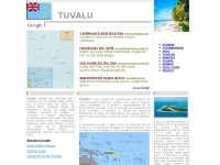 Tuvalu.it - Tuvalu