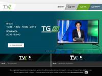 TVL.it – il tuo network