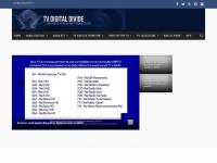 Tv Digital Divide - Blog sul mondo della Tv Digitale Terrestre e della rete Internet