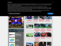 tvtech.it