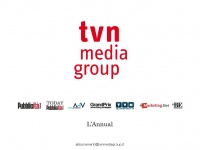 tvnmediagroup.it