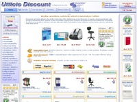 ufficiodiscount.it