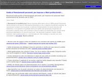 iaconet.com