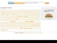 ultradiscount.it