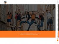 universitybox.com
