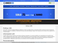 unico199.it