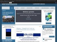 Unione Italiana Commercialisti - Sindacato Commercialisti