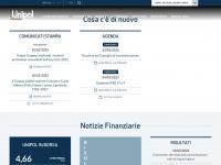 unipol.it