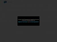 unisoa.it