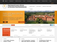 unisg.it almalaurea universita studenti laurea
