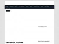 universalaccess.it