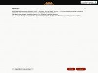 Home Page - Albignasego Calcio