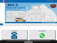 Radio Taxi Catania
