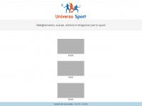 universosport.it