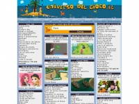 universodelgioco.it