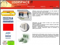 userspace.it