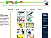 utilitygratis.it