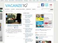 vacanze10.it