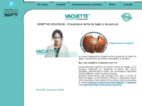 vacuette.it aghi provette