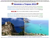 vacanzetropea.it