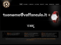 vaffanculo.it