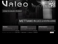 valeo.it