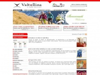 valtellina.it virtuale sito