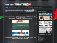 varesetriathlon.it