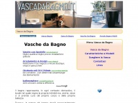 vascadabagno.it