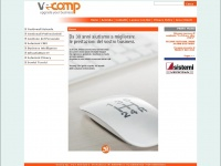 vecomp.it