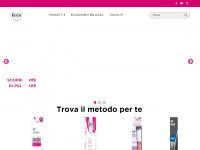Veet.it - Home Page