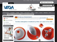 vega-direct.it ristorazione attrezzature forniture