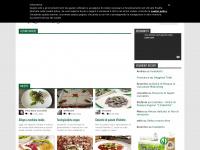 veganblog.it frutta secca ricette