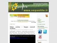 Veganlife