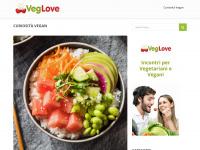 veglove.it