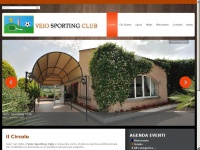 Veio Sporting Club