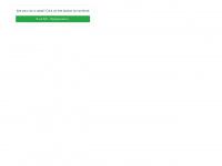 Velaraid - Venice Lagoon Raid