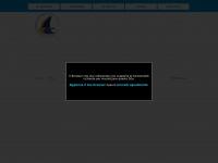 VTC noleggio barche a vela,Charter  toscana, Isola D'Elba, Isola del Giglio, Corsica, Sardegna.