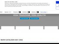 VEMA SPA - Leader nel settore Aftermarket