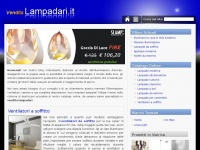 vendita-lampadari.it