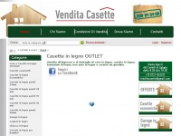 venditacasette.it