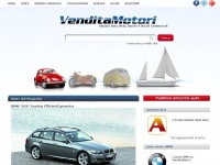 venditamotori.it auto veicoli commerciali moto
