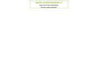 venditorinews.it
