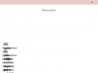 venezia2020.it